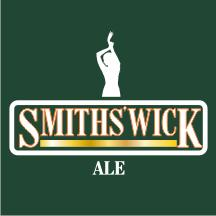 Check out Smithswick Ale!