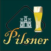 Simply Best Pilsener