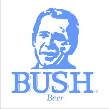 Check out Bush Beer!