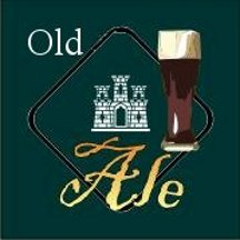 Old Ale by wade