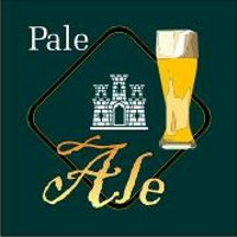 Pale Ale by wade