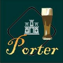 Porter by captain1234