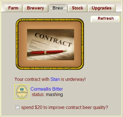 contract seller
