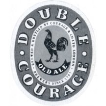 Double Courage